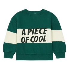 product-Hundred Pieces Sweat Asymétrique Piece Of Cool
