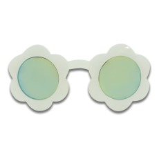 product-Milk x Soda Daisy Sunglasses