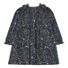 product-Bonpoint Robe Liberty Miss