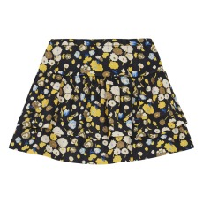 product-Bonpoint Mia Skirt