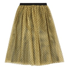 product-Bonpoint Janice Skirt