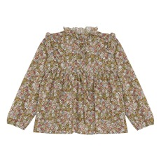 product-Bonton Blusa de flores Surprise