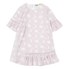 product-Stella McCartney Kids Robes Lunes