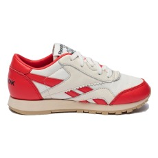 product-The Animals Observatory Deportivas clásicas Reebok y TAO