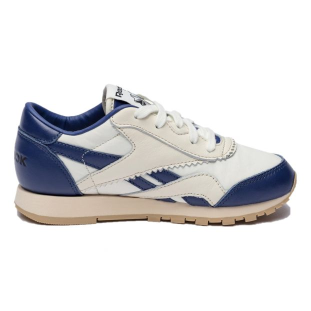 Sneakers Classic Reebok x TAO Navy The Animals Observatory Schuh
