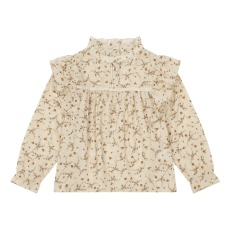 product-Louis Louise Blouse Amanda