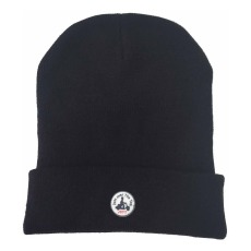 product-Jott Bonnet Jim