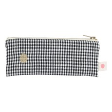 product-La cerise sur le gâteau Ernest Pencil Case