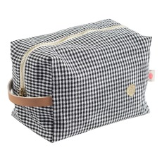 product-La cerise sur le gâteau Ernest Toiletries Case