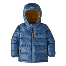 product-Patagonia Hi-Loft Recycled Down Jacket
