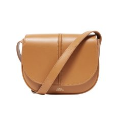product-APC Betty Smooth Leather Bag
