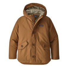 product-Patagonia Isthmus Parka