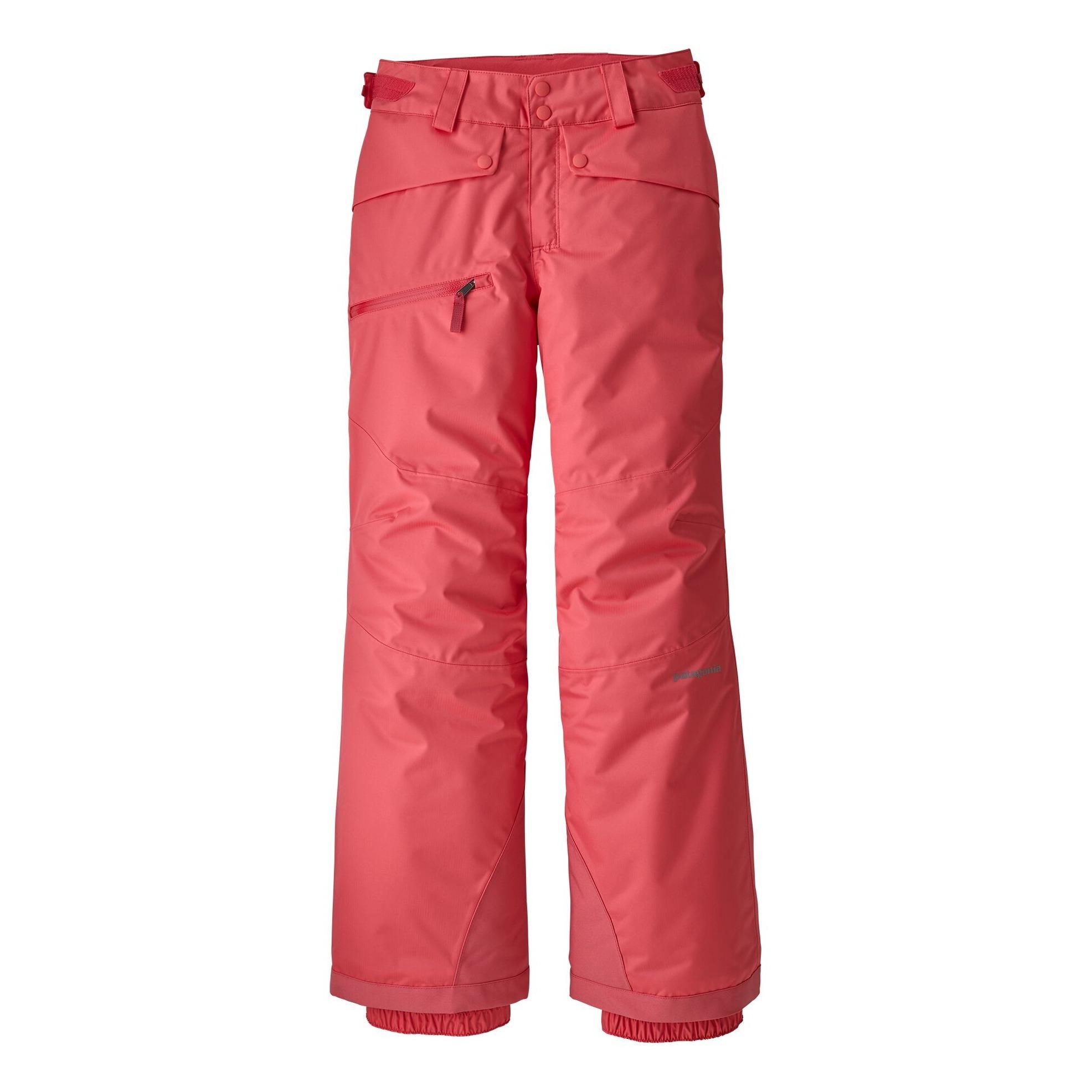 Pantalon de Ski Snowbelle