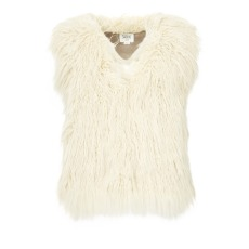 product-Swildens Gilet Artemi