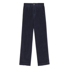 product-Hundred Pieces Pantaloni in velluto modello Chino