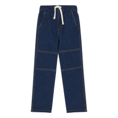 product-Hundred Pieces Pantalone Jean