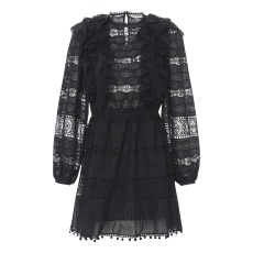 product-Ulla Johnson Robe Jolie