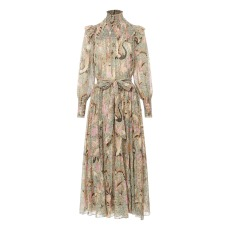 product-Ulla Johnson Robe Constantine