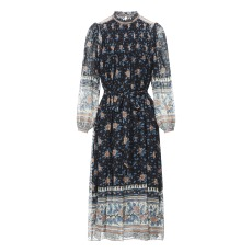 product-Ulla Johnson Robe Prisma