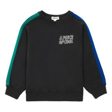 product-Hundred Pieces Piece Of Cool sweatshirt