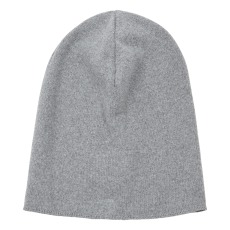 product-Zhoe & Tobiah Knitted Beanie Hat