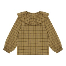 product-Buho Blouse Juliette