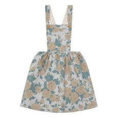 product-Buho Linda Apron Dress