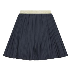product-Buho Iris Skirt