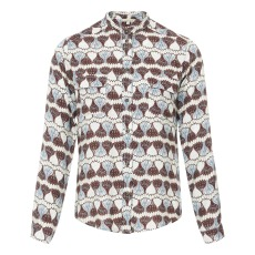 product-Tinsels Lulu Shirt