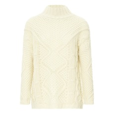 product-Tinsels Nomad Jumper