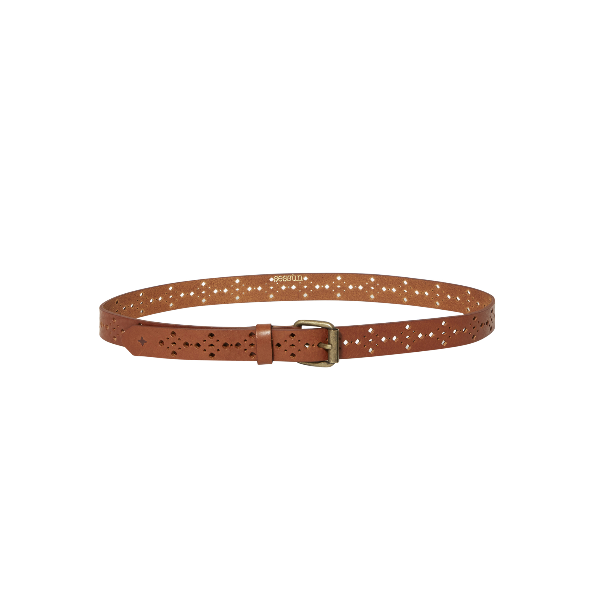 Ceinture Honey Rider