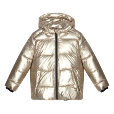 product-Gosoaky Black Sheep Down Jacket