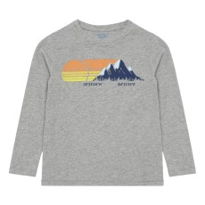 product-Hartford Camiseta Mountain