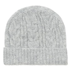 product-Hartford Moss Beanie Hat