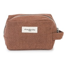 product-Rive Droite Tournelle Make Up Bag