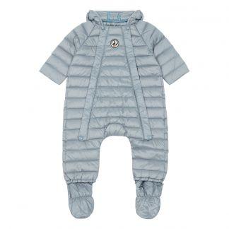 Baby Boy Coats Snowsuit Jackets Amp Parka Coat Smallable