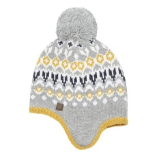 product-Tartine et Chocolat Bonnet Jacquard