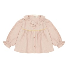 product-Marlot Paris Blouse Madeleine