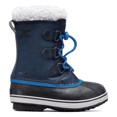 product-Sorel Botas Yoot Pac de nailon