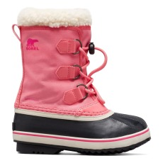 product-Sorel Bottes Yoot Pac Nylon