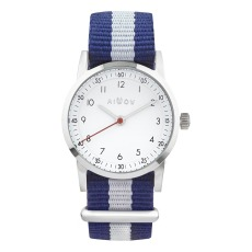 product-Millow Classic Watch