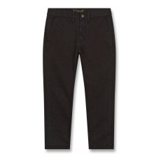 product-Finger in the nose New Scotty Chino Pants