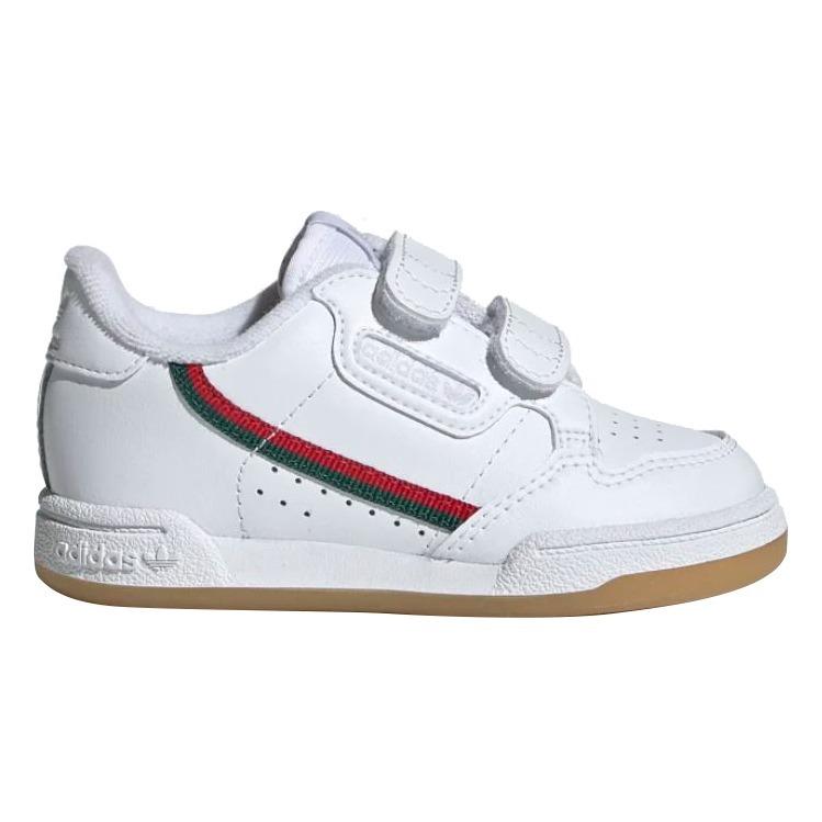 boutique détaillant adidas originals samoa homme sneakers
