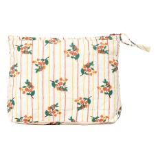 product-Le Petit Lucas du Tertre Christmas Toiletry Bag