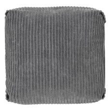 product-Broste Copenhagen Corduroy Cushion Cover