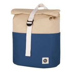 product-Blafre Roll Top Backpack