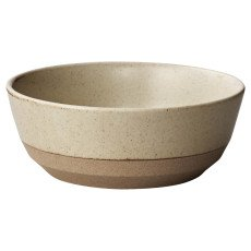 product-Kinto Porcelain Bowl