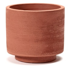 product-Serax Plant pot