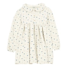 product-Buho Patrizia Soft Fleece Dress