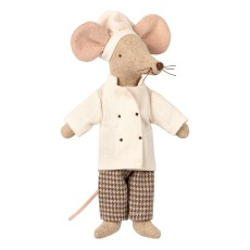 product-Maileg Doudou Chef